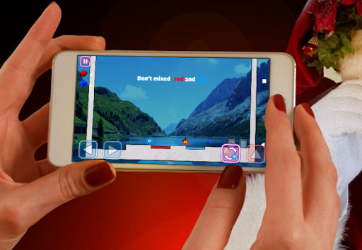 Ateu015f ve Su 1 android2mod screenshots 7