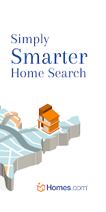 Homes for Sale, Rent - Real Estate