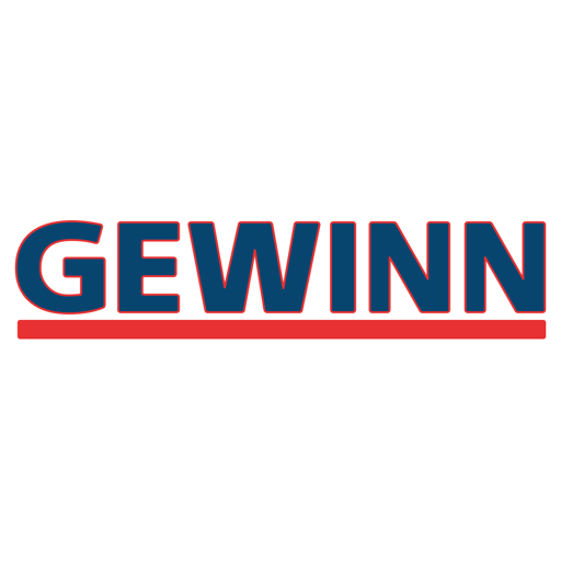 GEWINN For PC Windows (7, 8, 10 and 10x) & Mac Computer