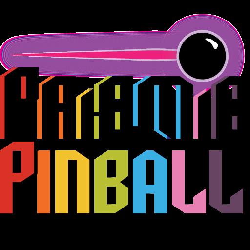 Prismic Pinball - Full Version For PC Windows (7, 8, 10 and 10x) & Mac Computer