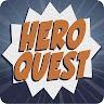 Hero Quest game apk icon