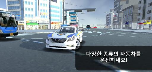 3Ddrivinggame (Driving class fan game) 9.611 screenshots 6