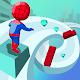 Cube Runner 3D - Running games para PC Windows
