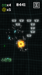 Pew Pew Hack Cheats (iOS & Android) 3