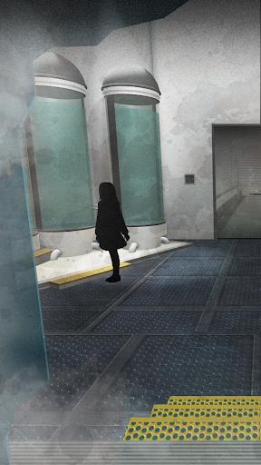 Escape Game - The Psycho Room 1.5.2 screenshots 12