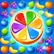 フルーツ マジック マスター: ブラストマッチ3 - Androidアプリ
