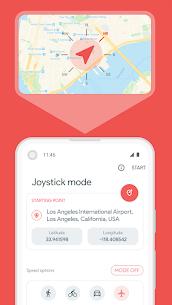 Fake GPS Location – Joystick and Routes (PREMIUM) 4.1.22 Apk 2