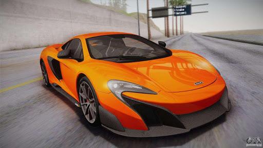 Multi Level Real Car Parking Simulator 2019 ud83dude97 3 1.0 screenshots 3