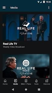 Free Real Life with Jack Hibbs 2