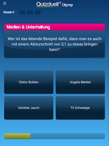 ARD Quiz 1.7.1 screenshots 24