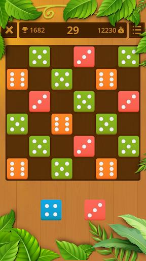 Seven Dots - Merge Puzzle 1.50.3 screenshots 1