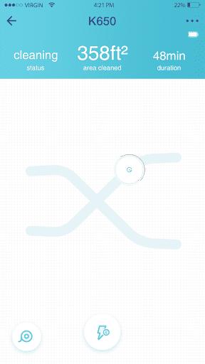 yeedi 1.1.6 Screenshots 3