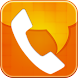 Acrobits: VoIP SIP Softphone