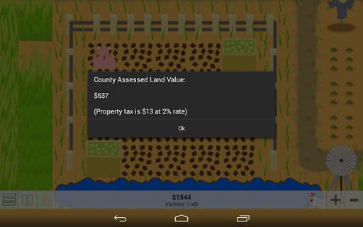My Land 1.33.0 screenshots 9