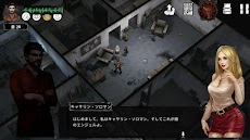 Delivery From the Pain (No Ads)のおすすめ画像1