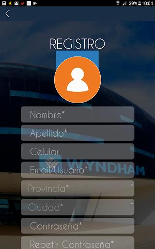 wyndham ec screenshot 2