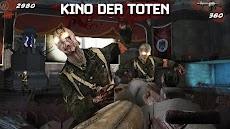 Call of Duty Black Ops Zombiesのおすすめ画像3