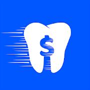 Dental Plan Pro
