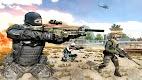 screenshot of Gun Strike: FPS Strike Mission- Fun Shooting Game