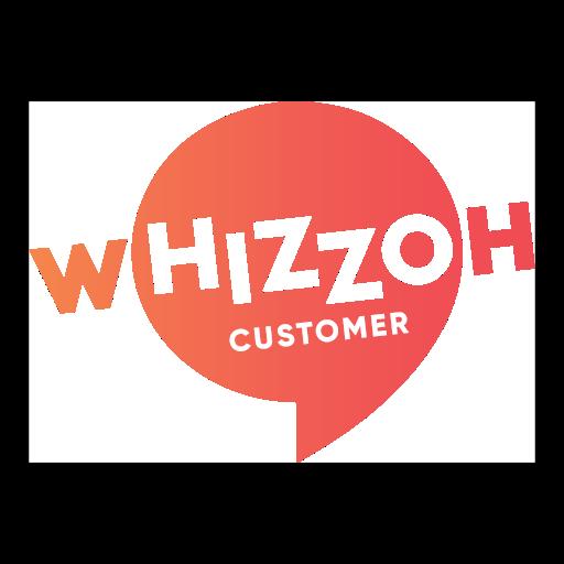 Whizzoh