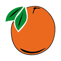 Orange / Ramla Loyalty Program