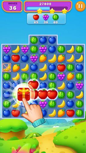 Fruit Boom 3.5.3996 screenshots 4