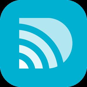 DLink WiFi