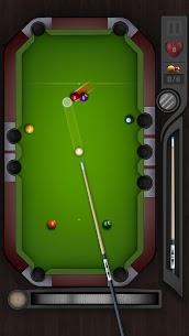 Shooting Ball Apk Download 4