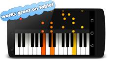 Mini Pianoのおすすめ画像5