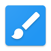 MicoPacks – Icon Pack Manager