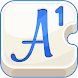 Word Crack - Androidアプリ