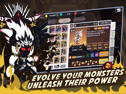 Beasts Evolved: Skirmish 1.22 screenshots 11