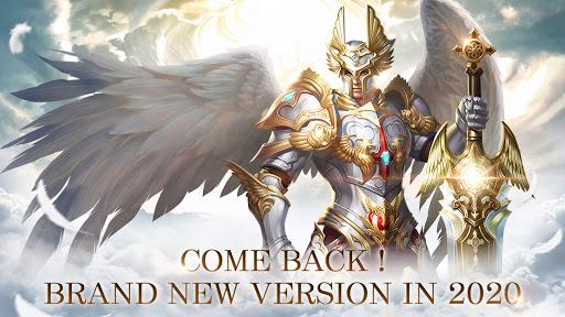 Legacy of Destiny II Dark vs Light
