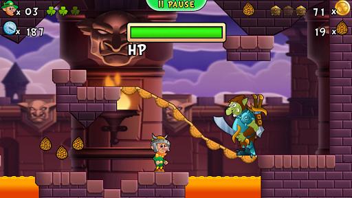 Lep's World 3 Apkfinish screenshots 15