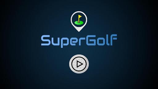 Super Golf Battle : Free Golf Game  screenshots 1