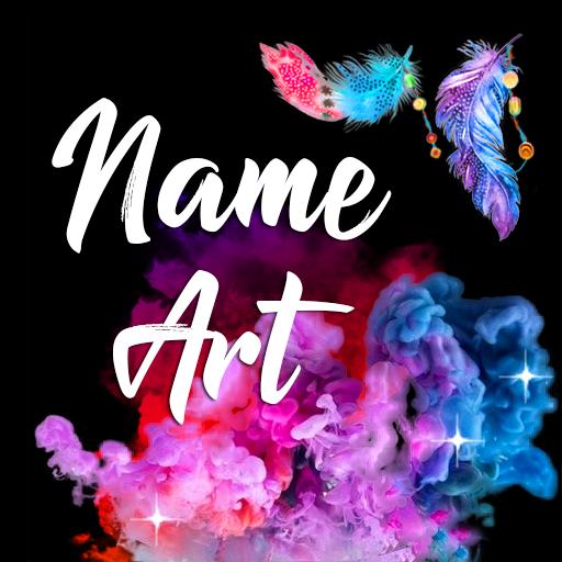 Crear Nombre Artistico Escribir Texto En Fotos Aplicaciones En Google Play