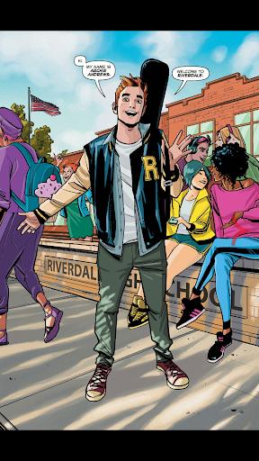 Archie Comics  Screenshots 3