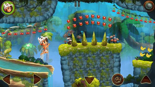 Jungle Adventures 3 6