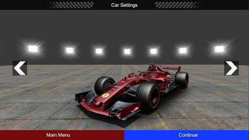 Formula Unlimited Racing 3.2.2 screenshots 3