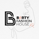 Download Berty Fashion For PC Windows and Mac