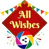 All Festivals and daily wishes, greetings messages APK Icon