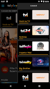 TVI Player  Apps For Pc – Guide To Install  (Windows 7/8/10/mac) 2