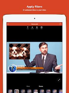 Videoshop – Video Editor 8