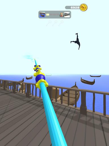 Joust Run android2mod screenshots 13