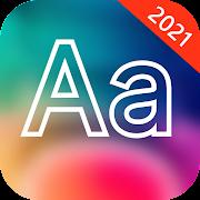 InstaFonts: Fonts For Instagram - Emojis, Symbols
