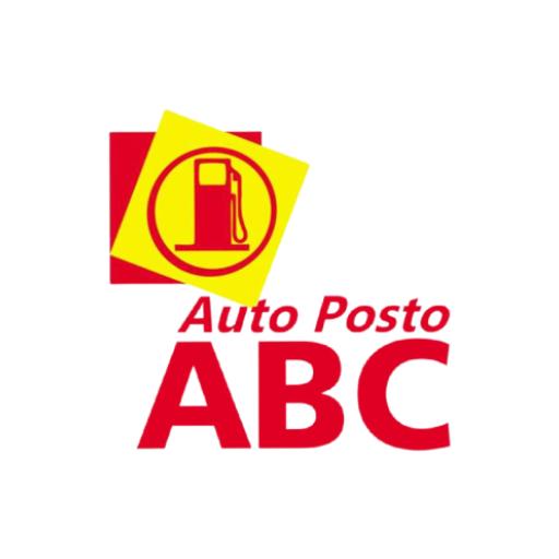 Postos ABC