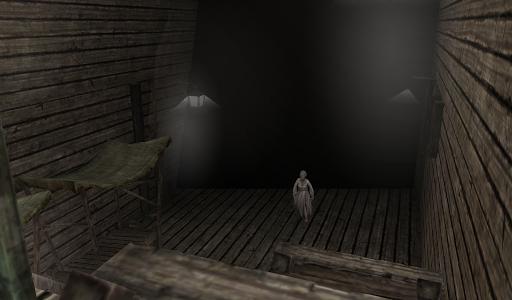 Horror Kiss 3.4D Screenshots 15