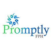 Promptly by FPH