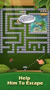 Breaker Fun – Bricks Crusher on Rescue Adventures 2