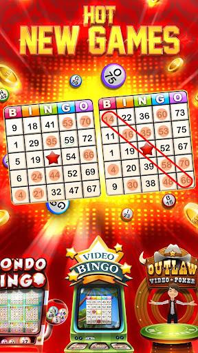GSN Grand Casino u2013 Play Free Slot Machines Online  screenshots 4
